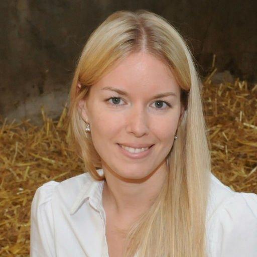 Alison Bard
