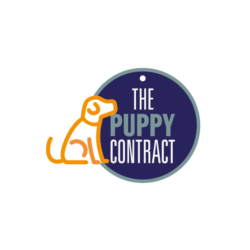 The Puppy Contract
