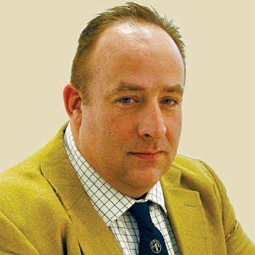 David Alvis