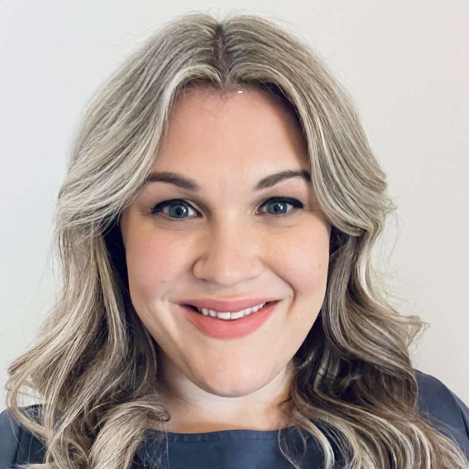 Rowena Packer - Researcher